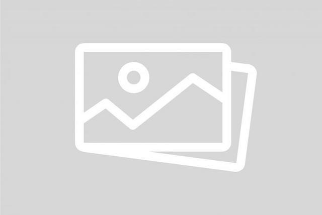 admin_640_1570799618platzhalter.jpg