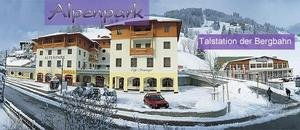alppark_300_1251296350Lage_Apartments_Alpenpark_Winter.jpg