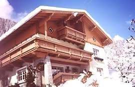 hochhub_300_1253276492pic_Haus.jpg
