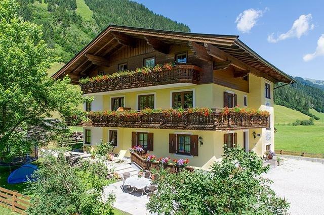 jasmin_640_1517412040fercher_sommerhaus.jpg
