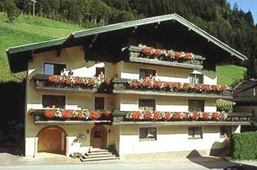 jasmin_640_1518018117haus_annelies.jpg