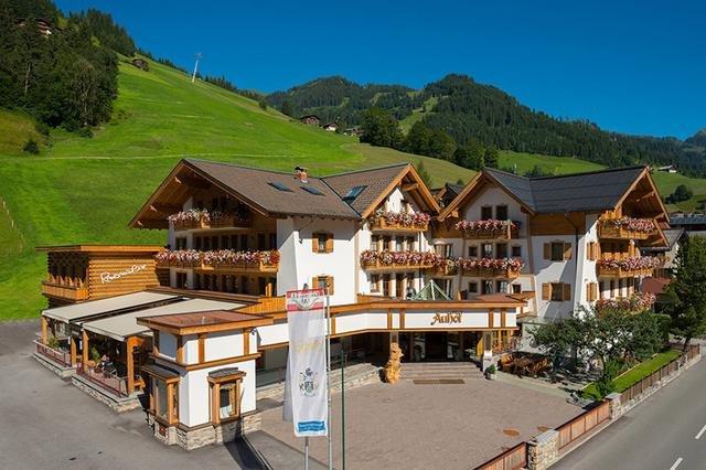 jasmin_640_1538578673auhof_hotel.jpg