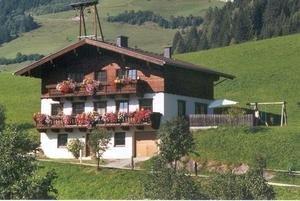 lambach1_300_1253046739Ferienhaus_Lambachbauer.jpg