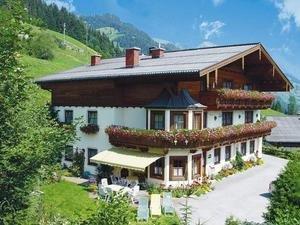 sonnhof_300_1257523969hotel_sonnhof_grossarl.jpg