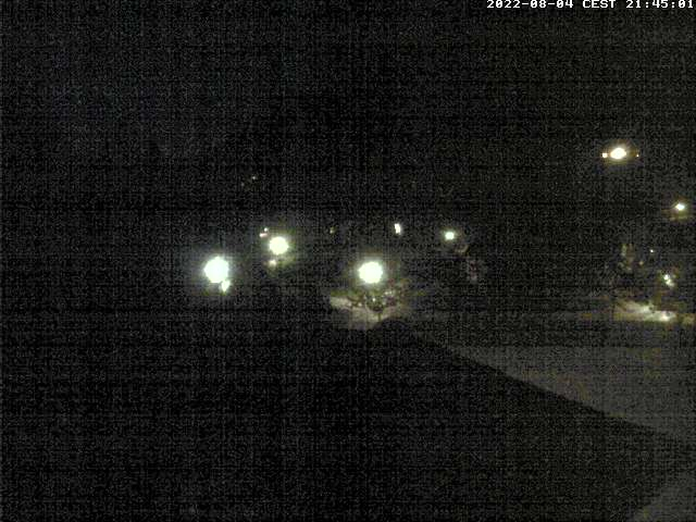 Webcam Feriendorf Holzleb'n